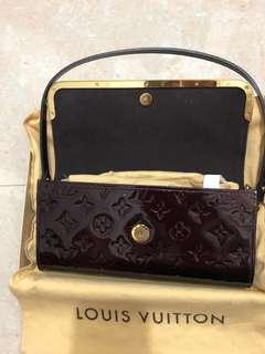 LV Handbag Original, bought in 2016, barely used