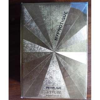 Vintage Perfume Hypnotique by Max Factor in Original Box