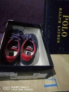 Original shoes for kids