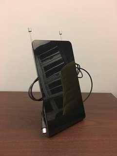 Daiyo Digital Indoor Antenna EU 1703