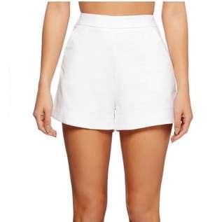 Kookai Roseview Shorts SOLDOUT