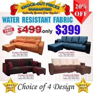 Best Sofa sales