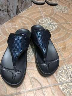 Vern's flipflop sandal selipar FREE POSTAGE
