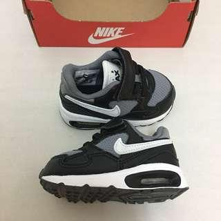 Nike Air Max ST (TDV) for Babies