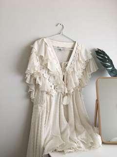 Shona joy dress 8