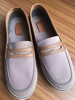 Fred Perry Men's Casual Shoes