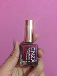 Nail Polish (kutek) ALL 95%