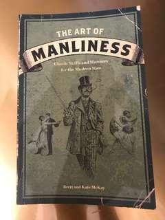 ($ inc mail) Art of Manliness