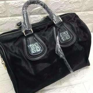 Sale!! Brandnew Authentic Givenchy Doctor's Bag