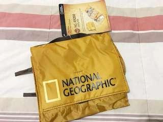 National Geographic NG A9200 Utility Kit