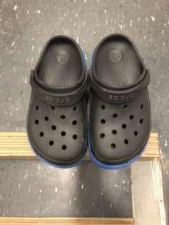 Crocks Women's Size 6