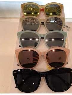 Kacamata vincci