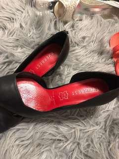 Everbest shoe size 37