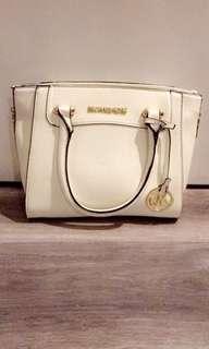 Micheal kors replica handbag