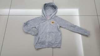 Juicy Couture Jacket (6yeaes)