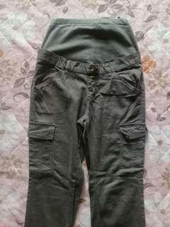 Love💝Maternity Pants