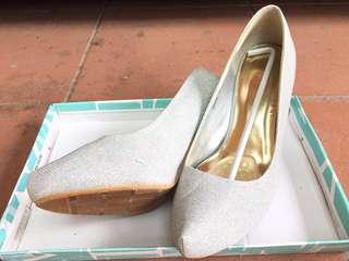 2e5f5fceace DMK Silver Heels