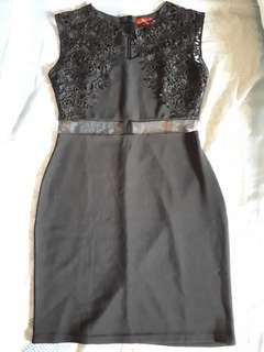 Get Laud Party Dress