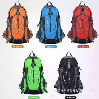 🧒Mens backpack 🎆16 inches 💰480*Kl *ss #es