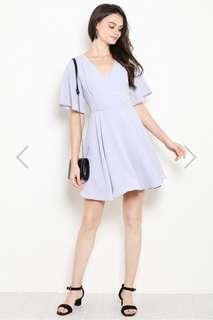 Brand New - Grey Dress