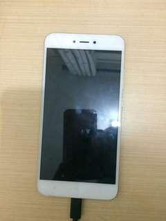 Xiaomi Redmi Note 5a Barang OK
