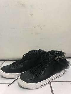 GOSH sneakers