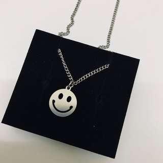 Necklace #Midsep50