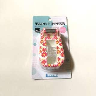 Floral Tape Cutter