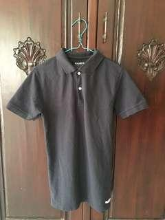 Polo Shirt Pull&Bear