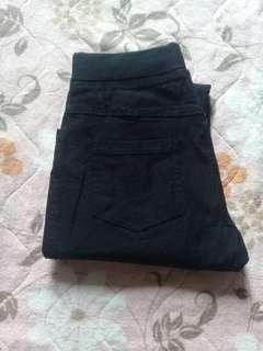 Love💝 Strechable Pants