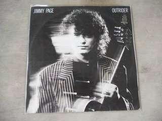 PH Jimmy Page