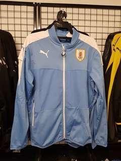 Original Puma Uruguay Sweater