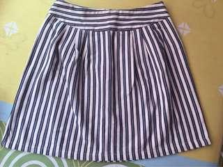 Casual skirt for sale