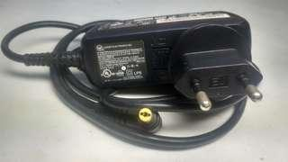 Charge Cas Adaptor Laptop Acer Aspire One series 19v 2.15a