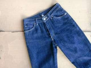 Something skinny jeans by edwin
