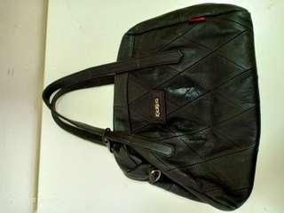 Kickers handbag