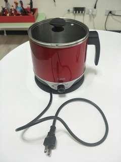 富士電通快煮鍋2.2L