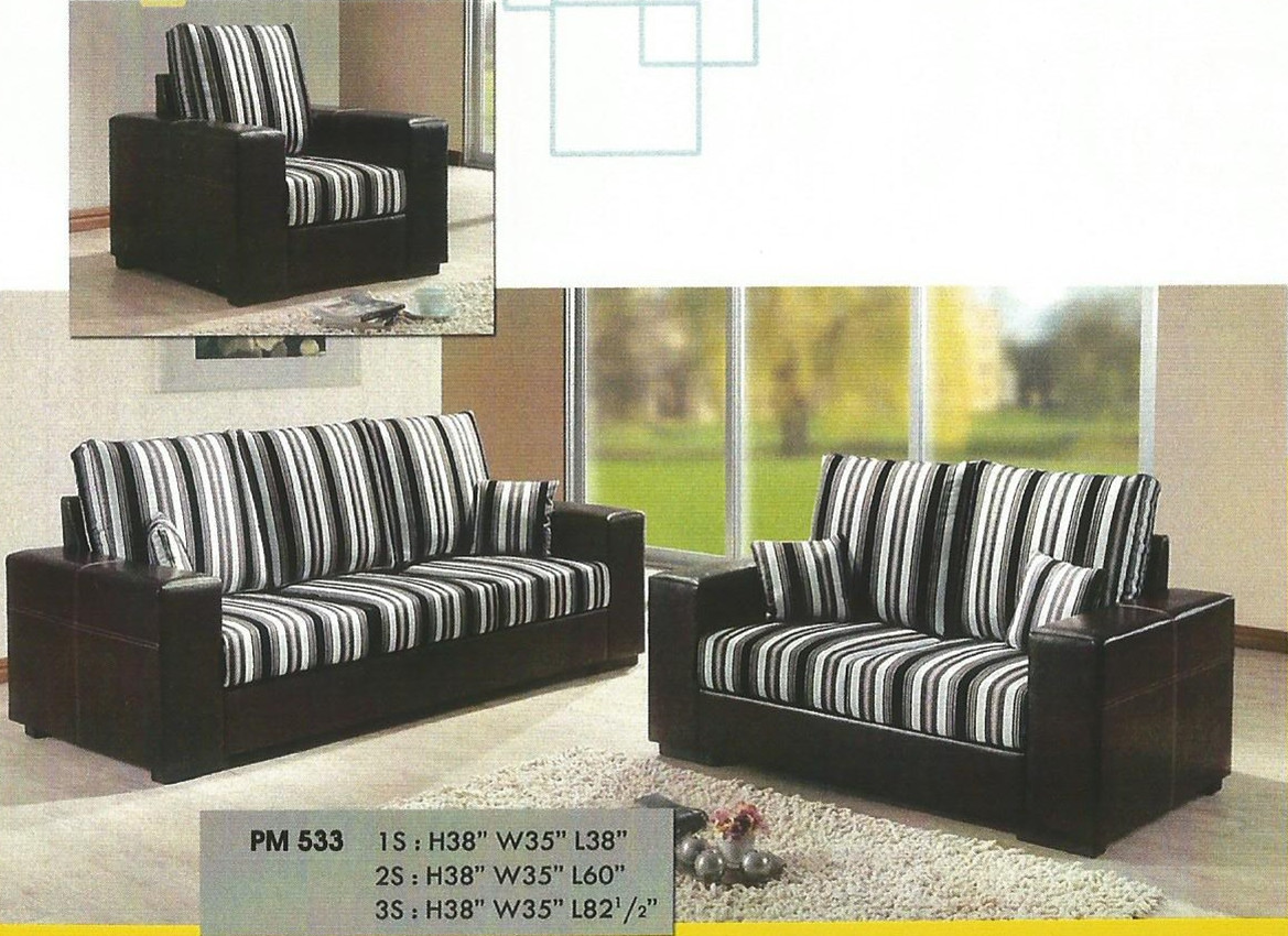 1 2 3 Sofa Set Installment Plan 533 Home Furniture On Carou