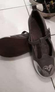 H&m shoes size 31
