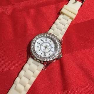 Vivani Ladies Fashion Watch