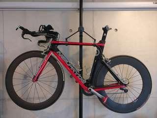 Neil Pryde Bayamo TT Bike - Size L