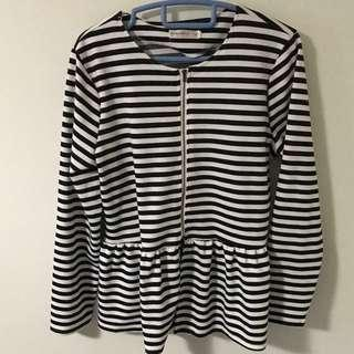 Cardigan plus size uk16