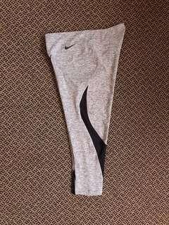Nike Women 3/4 Tight