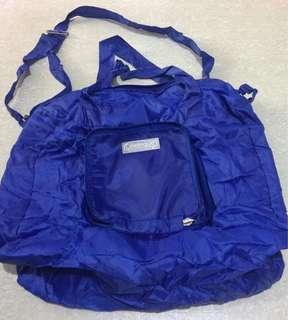 Celeteque Folded Bag
