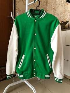 Uniqlo Jacket Jaket Outer Coat