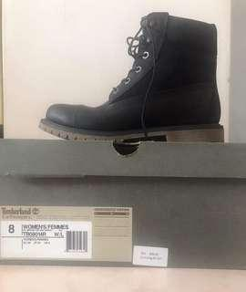 Original Timberland Boot