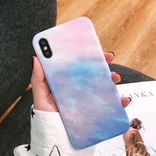 BN iPhone 7 casing
