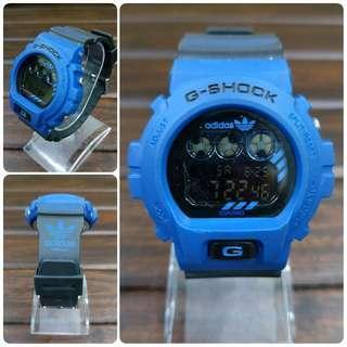 Adidas G-Shock
