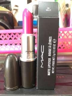 MAC Lipstick in Be Silly BRAND NEW!!!