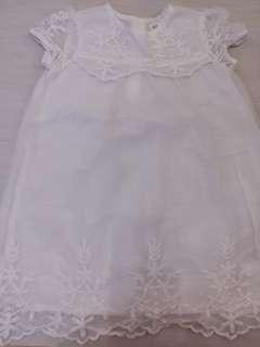 girl's dress &leggings
